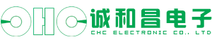 Dongguan CHC Electronic Co., Ltd