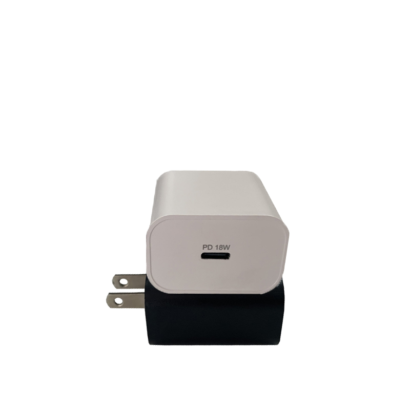 PD 18W Wall Charger